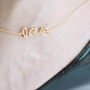 wire love anklets for women,gold an..