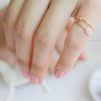 Silver Thick Arrow Rings,Unique Rings,Adjustable Rings,Knuckle Ring,Stretch Rings,Men Ring,Cool Rings,Couple Rings,Cute Ring,Fun Rings,Bow Rings,,R021N