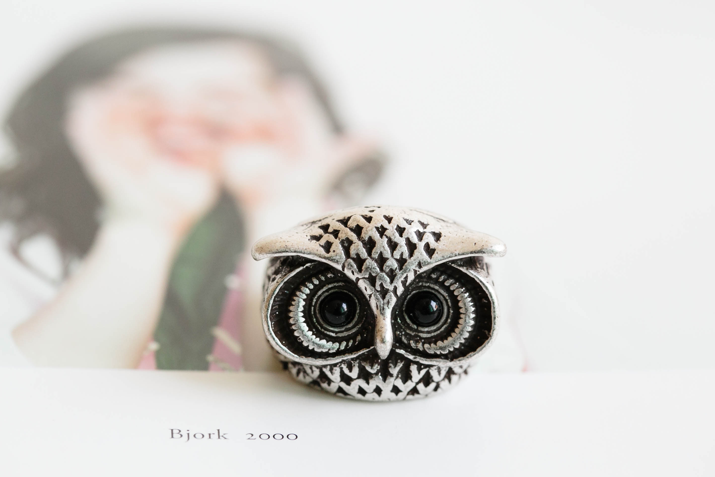 lover ring products silver rings bone dsc s eye bfca sterling lovers silk